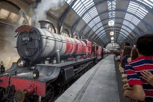 hogwarts-universal-studios