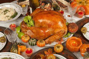 turkey-thanks-giving