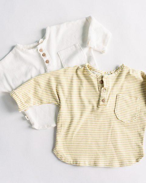 Sullivan yates clothing