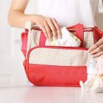 Best Diaper Bags for 2020