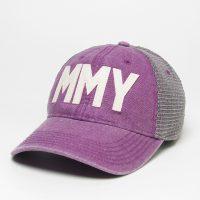 Babypalooza mom hat