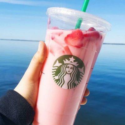pink-drink-1