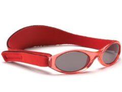 kidz banz sunglasses 2