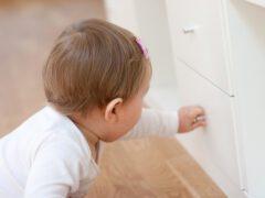 Babyproofing Tips