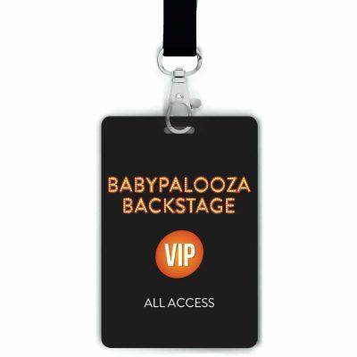 BP_Backstage_Lanyard-Square