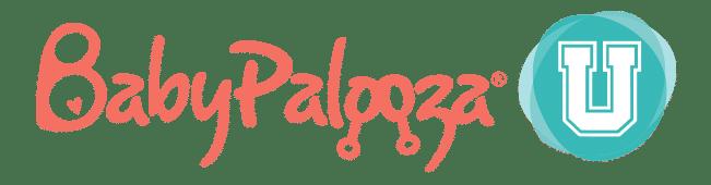 BabypaloozaU-logo