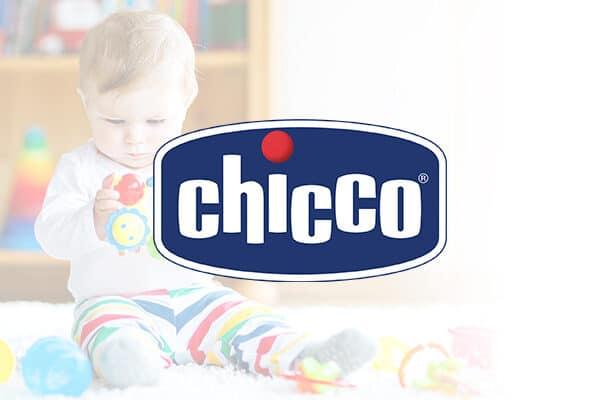 Chicco - 600x400 Sponsor Logos Header copy