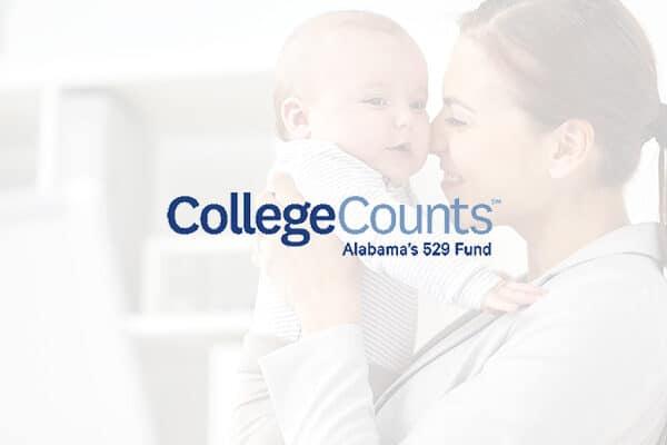 CollegeCounts - 600x400 Sponsor Logos Header - Copy