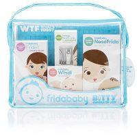 Fridababy Bitty Bundle of Joy kit