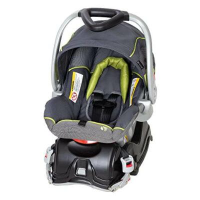 Baby Trend EZ Flex Infant Car Seat
