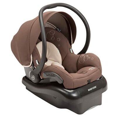 Maxi-Cosi Mico AP Infant Car Seat