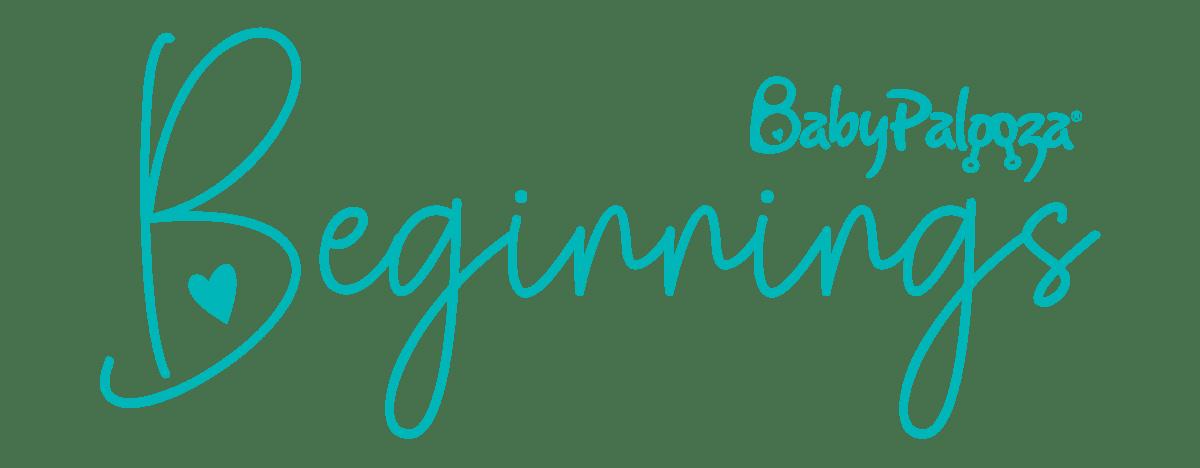Babypalooza Beginnings-02