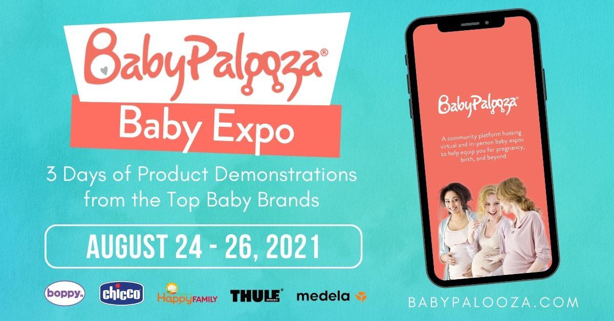 Babypalooza August 1200x628