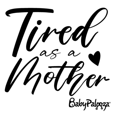 Tired as a Mother-01