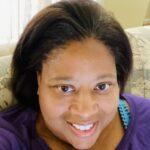 Profile photo of CC Pearson