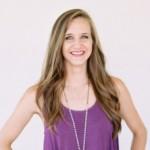 Profile photo of Emily Forsythe