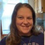 Profile photo of deanna feierman