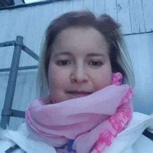 Profile photo of monica williams